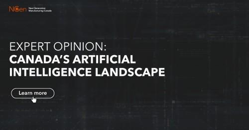 AI-Report-News