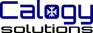 Calogy Solutions-logo