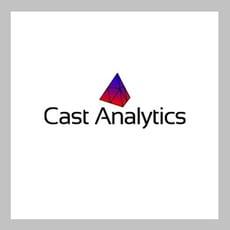 Cast-Analytic-cc