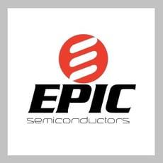 Collabaration-EPIC