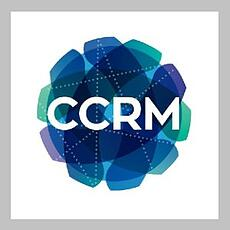 Feature-CCRM