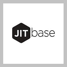 Feature-JitBase
