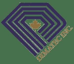 Dimatec-Logo-2