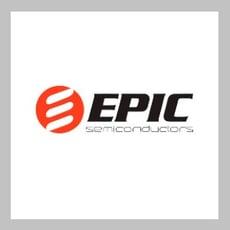 Epic-Semiconductors