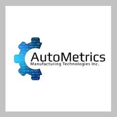Feature-Metrics