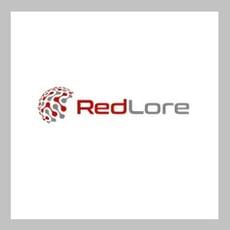 Feature-RedLore