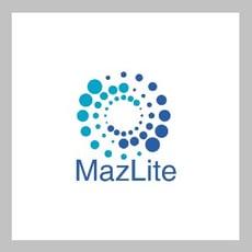 Mazlite-CC