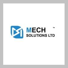 Mech-Solutions