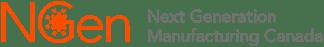 Ngen-logo-01-May-04-2021-08-56-48-19-PM
