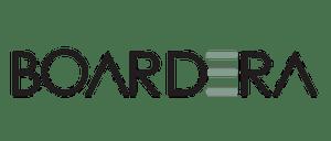 Boardera-logo