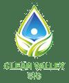 Clean-Valley-CIC-logo