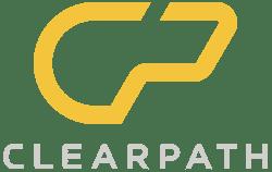 Clearpath-logo