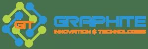 cropped-GIT-Logo-Horizontal-Colour-1-e1588950291500-2