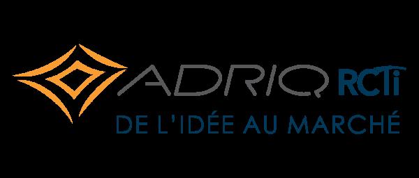 ADRIQ-RCTI-logo