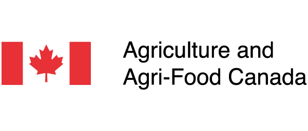 Agri-Canada-logo