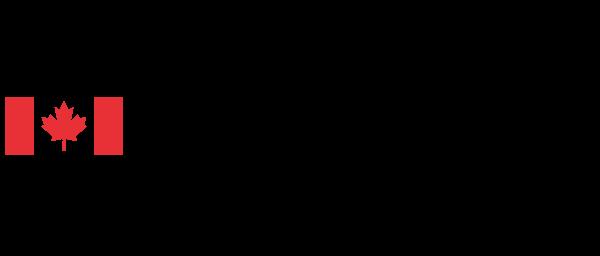 CNEDA-logo