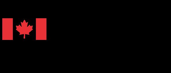 Canada-Economic-Dev-Quebec-logo