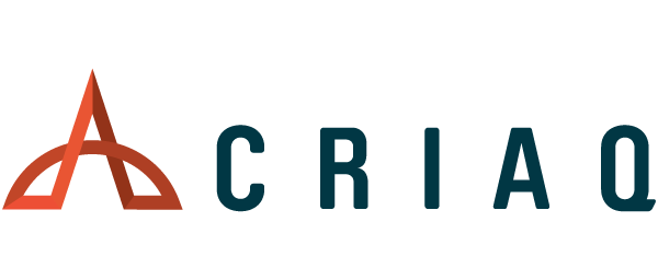 CriAQ-logo