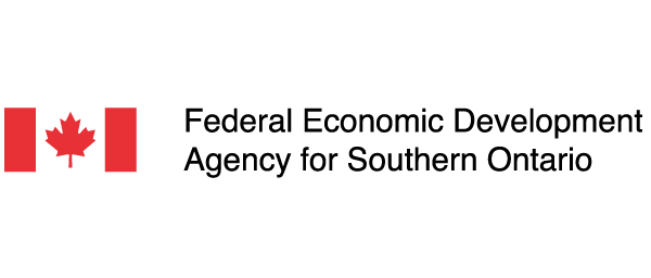 Fedev-logo-1