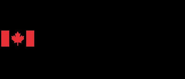 ISED-logo-1