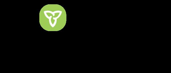 Min-Agri-Food-logo
