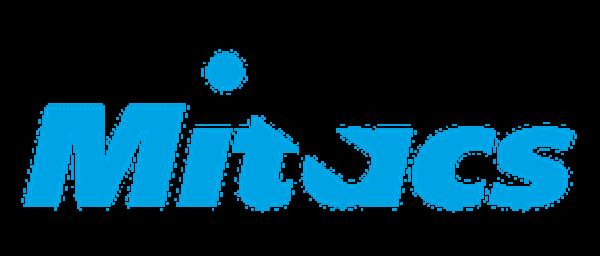 Mitacs-logo