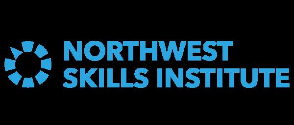 NWSI-logo