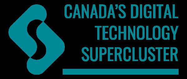 Supercluster-logo