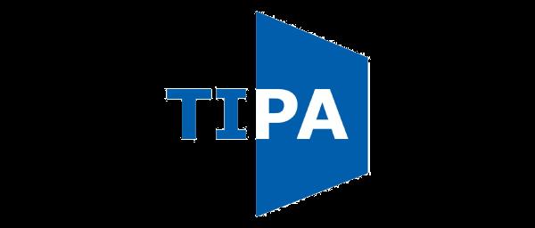 Tipa-logo