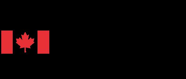 WEDV-logo