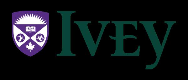 ivey-logo