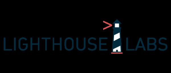 lighthouse-labs-logo