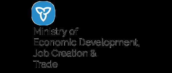 medjct-logo