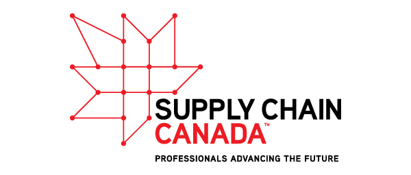 supply-chain-logo