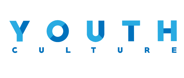 youth-culture-logo
