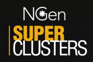 NGen-Supercluster