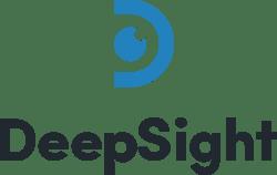 logo_dark-1611169976