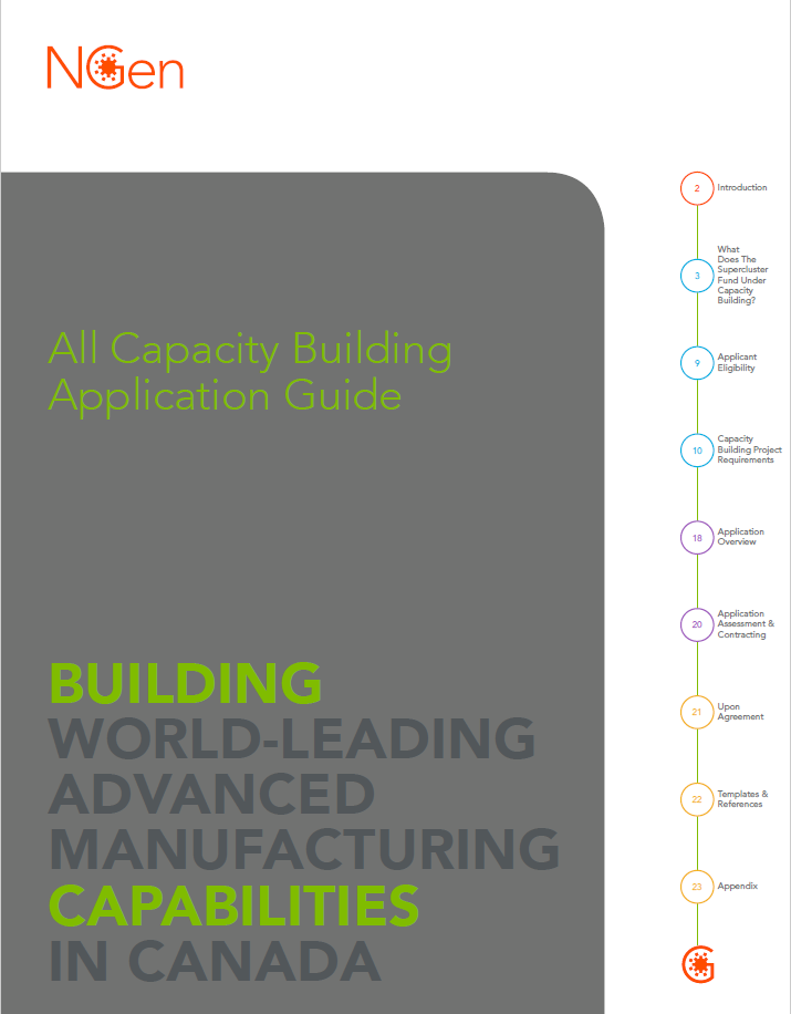 All_Capacity_Building Application_Guide