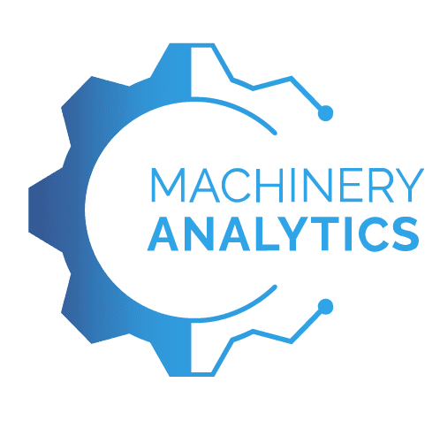 MAchinery-Logo