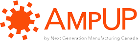 ampup-logo