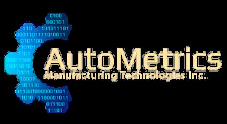 Autometric-logo