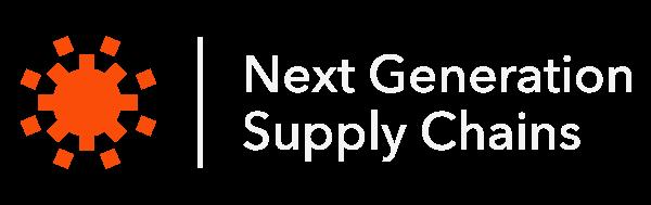 NGen-Supply-Logo-w