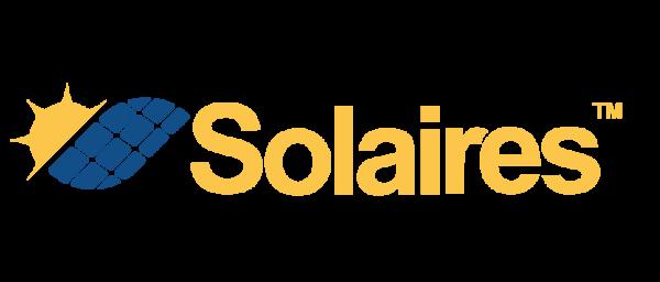 Solaires-logo