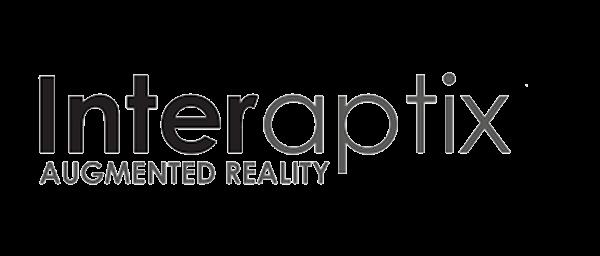 interaptix-logo