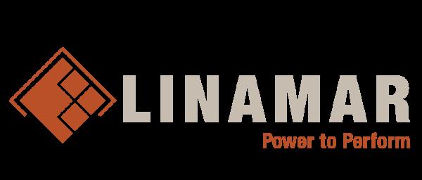 linmar-logo