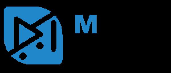 mech-logo