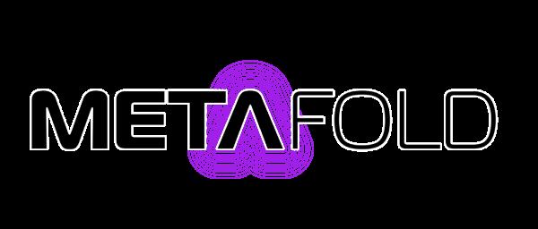 meta-fold