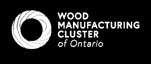 wood-manu-logo