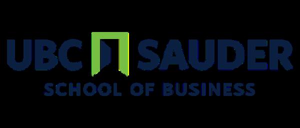 ubc-sau-logo